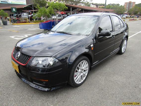 Volkswagen Jetta Gli 81/100 Mt 1800cc Aa T Ct