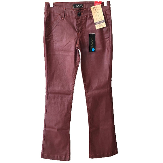 Calça Feminina Equus Jeans Promoção 026