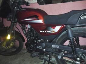 Um Max 150
