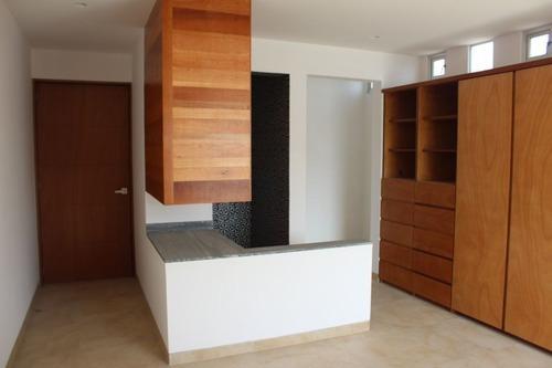 Excelente Casa En Venta Ubicada En Real De Tejeda Con Exclusivos Acabados