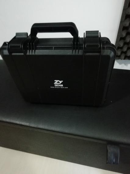 Gimbal Estabilizador Zhiyun Crane V2