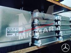 Ecu Sprinter 0 281 011 796 / 797 Reparacion & Venta