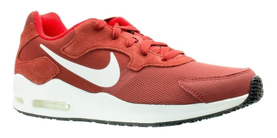 Zapatillas Nike Air Max Guile Mars - La Plata