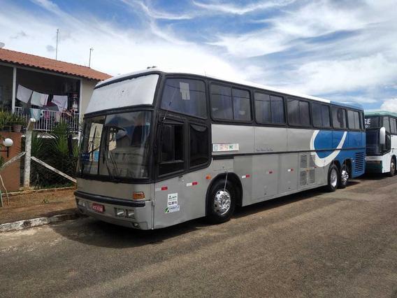 Marcopolo Scania 113