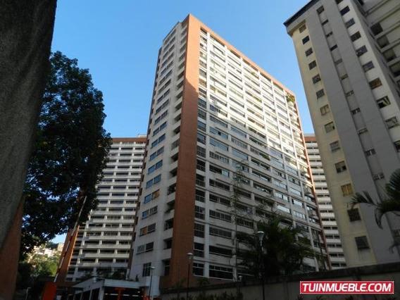 Apartamento En Venta Lomas Del Avila, Jvl 19-17327
