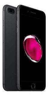 iPhone 7 Plus, 128 Gb, Super Novo!