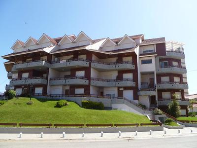 Alquiler Departamentos Frente Al Mar 2,3 Y 4 Ambientes