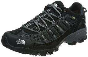 Zapato Deportivo Hombre (talla 37.5 Col / 7us) Thenorthface