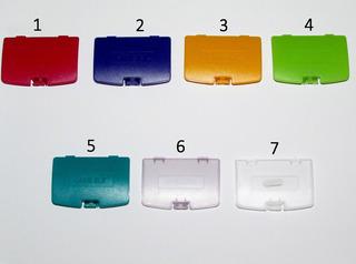 1 Tampa Game + Tela De Vidro + Alto Falante Color