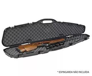 Case / Maleta Para Arma Longa ( Pro Max - Modelo 1511-01 )