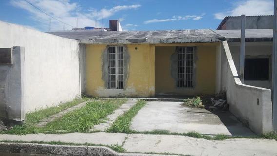 Casas En Venta Quibor, Lara A Gallardo