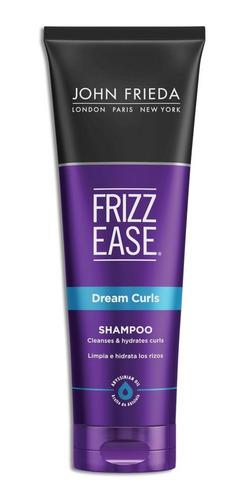 Shampoo John Frieda Frizz Ease Dream Curls 250 Ml