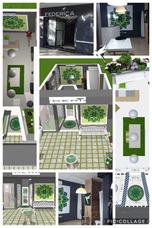 Diseño De Oficinas Y Locales-feng Shui Y Numerogia