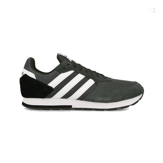 adidas Zapatillas Hombre - 8k Hf