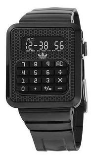 Reloj adidas Adh4019 - Unisex - Con Calculadora
