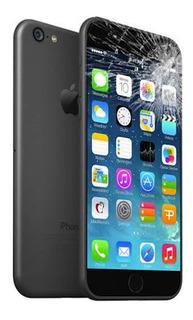 Compro iPhone Quebrado (leia A Descrição)