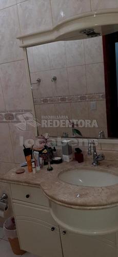 Imagem 1 de 10 de Casas - Ref: V11818