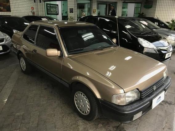 Volkswagen Apolo Gl 1.8 Gasolina 1992