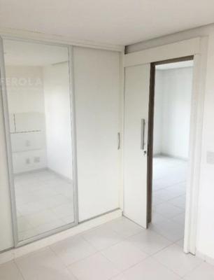 Apartamento - Fla117 - 33695396