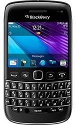 Celular Blackberry Conserto Fica Em 50,00 Blackbarry
