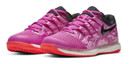 Zapatillas Nike Tenis Mujer Premium