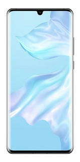 Huawei P Series P30 Pro Dual SIM 256 GB Breathing crystal 8 GB RAM