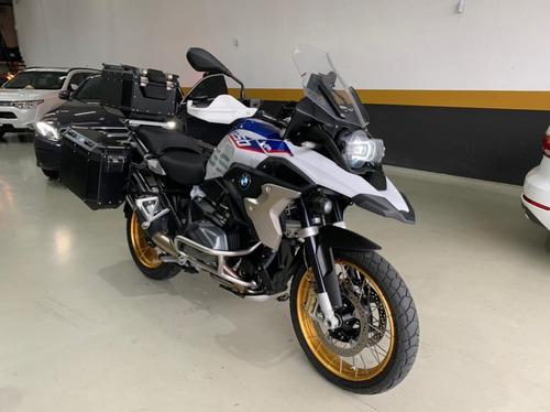 Bmw R 1250 Gs Adventure Premium Hp