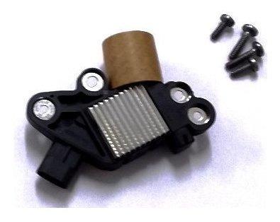 Oferta - Kit Do Regulador De Tensão - S10 Montana Onix .....