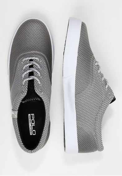 Zapatos Polo Ralph Lauren Para Hombre, 100%originales