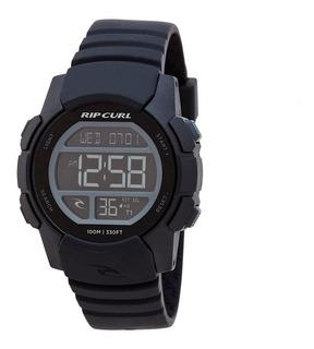 Reloj Rip Curl Mission Digital Hombre 08072 Cne