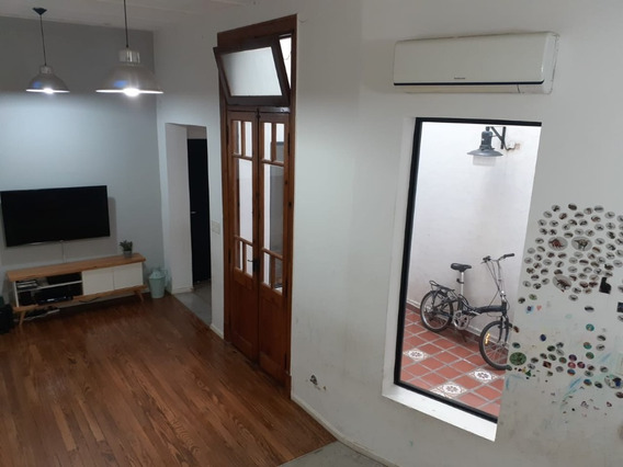 Impecable Ph 3 Amb En Venta Caballito Luminoso Sin Expensas