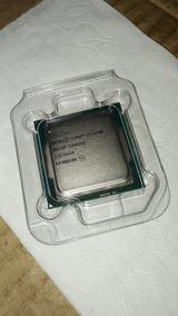 Processador Intel Core I7-4790