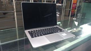 Computador Portatil Mac Book Pro Retina Core I5 2015