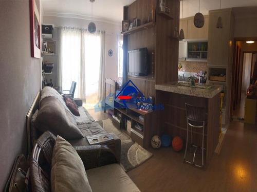 Apartamento - Ap0540 - 68124971