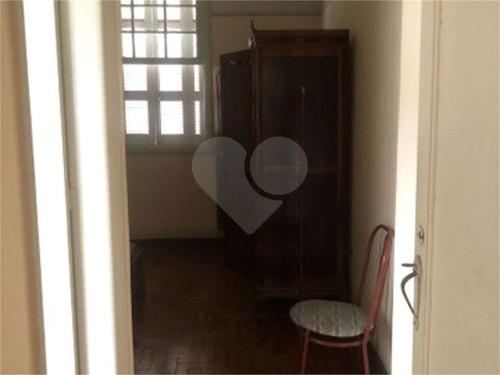 3 Dormitorios, Santos Praia - 271-im571873