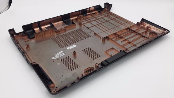 Chassi Inferior Notebook Semp Toshiba Sti Na1402
