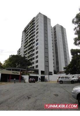 Apartamentos En Venta Ab Mr Mls #19-13285 -- 04142354081