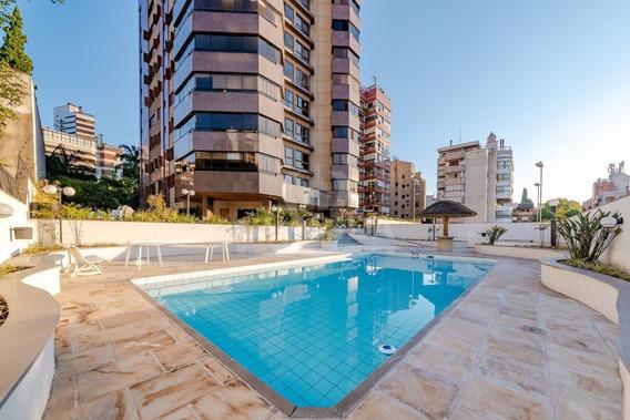 Apartamento - Bela Vista - Ref: 200044 - V-200156