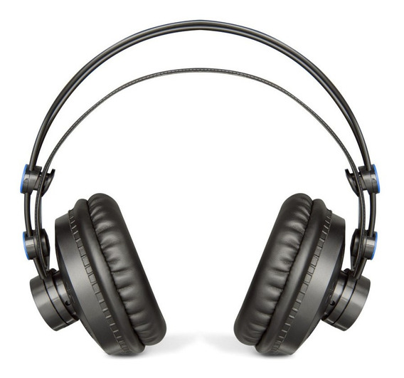 Fone De Ouvido Monitor Estúdio - Presonus Hd7