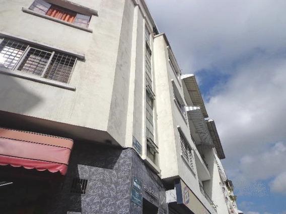 Apartamento En Venta Chacao Rah6 Mls19-11561