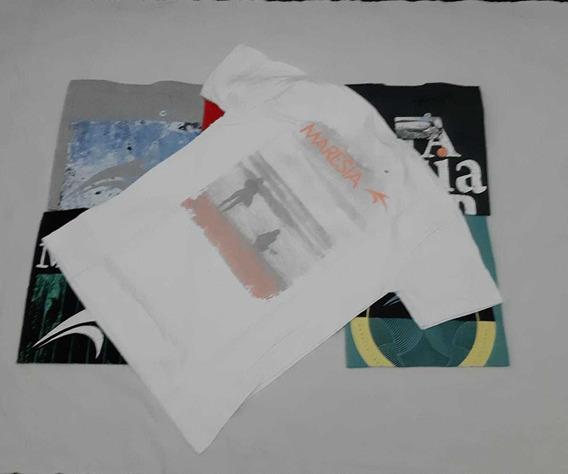 Kit 40 Camisetas Masculina Cobra D