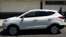 Hyundai Ix