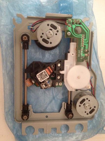 Unidade Óptica Dl6 3f24 Fs3n07101