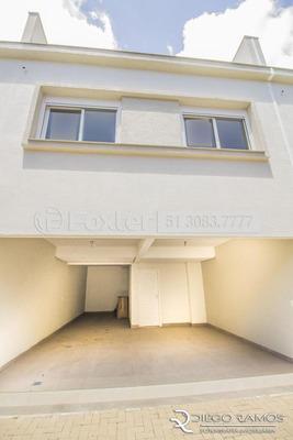 Casa, 4 Dormitórios, 254.78 M², Praia De Belas - 168796