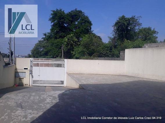 Sobrado Com 3 Dormitórios À Venda, 160 M² Por R$ 469.000,00 - Cidade Intercap - Taboão Da Serra/sp - So0017