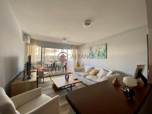 Apartamento Remodelado En El Corazón De La Península-ref:466