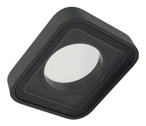 Substituição De Proteção Da Lente Para Gopro Hero 5 Câmera,