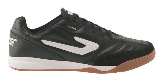 Tênis Indoor Topper Maestro Td I