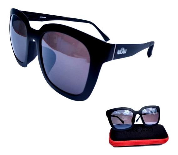 Óculos De Sol Seven Proteção Uva 400