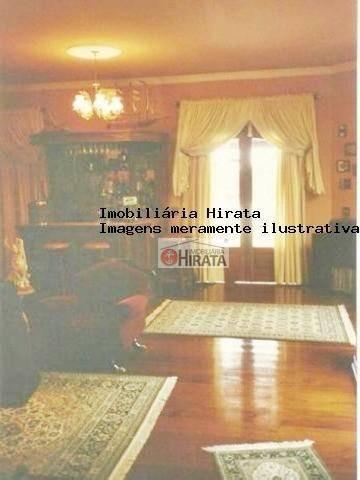 Chácara Com 4 Dormitórios À Venda, 20000 M² Por R$ 6.150.000,00 - Jardim Do Sol - Campinas/sp - Ch0046